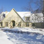 Home of the Day: Walk to Downtown Wayzata!