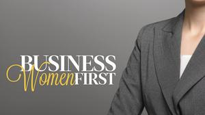 Meet our 2017 Business Women First honorees (PHOTOS)