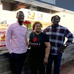 Lexington Market chicken and waffles stand expanding to B-More Kitchen, looking for storefront