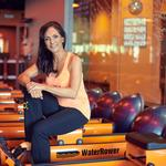 Orangetheory Fitness founder on franchising amid rapid growth
