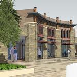 Desert Ridge development to get makeover, expansion via $108M financing