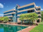 Origin Investments finishes multimillion-dollar renovation (PHOTOS)