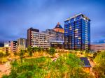 Zillow ranks cities where people want to live or leave — and here's who's eyeing Greensboro