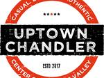 Chandler and Fountain Hills are rebranding now. Here's why