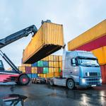 Border-adjusted tax proposals may impact exporters and importers
