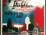 Italian Festival relocating to Outer Harbor: Could others follow?