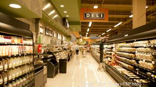 Do you think eliminating the grocery tax would be beneficial for Alabamians?