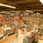 In Pictures: Take a look inside the new downtown Publix