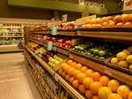 Publix says it's relaunching its GreenWise store concept