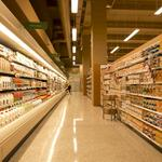 Here's when downtown St. Pete's new Publix opens, and why it's a big deal for the grocer