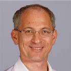 Todd Goldman