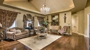 Fabulous Home in The National!