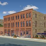 Developers buy 'last factory' in North Loop, plan renovation