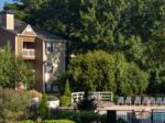 494-unit Cobb County apartment complex sells for $54.9 million