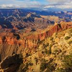 CareerBuilder: Phoenix, Tucson see modest bumps in 55-plus workforce