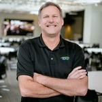 Healthiest Employers: Success Story – <strong>David</strong> Brock