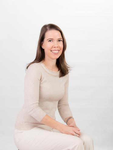 Sharon Schlachter
