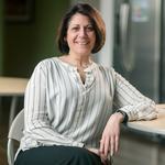 Healthiest Employers: Success Story – Susan Stasi