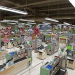 Proposed new Triad grocery site fits Publix mold