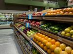 Bham City Council approves zoning and conceptual plan for new Publix