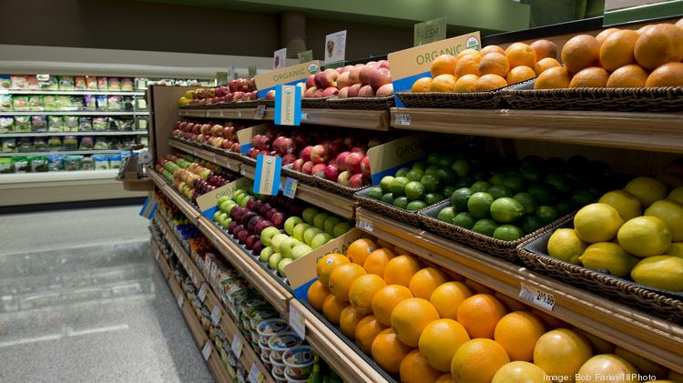 Publix opening GreenWise Market in Mountain Brook