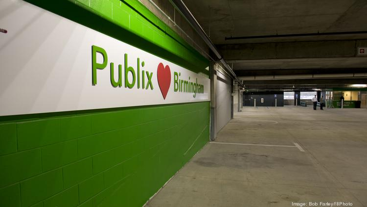 Publix-Instacart partnership will increase competition for