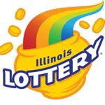 Class action suit filed in Metro East over Illinois lottery