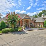 A look at the Triangle's most expensive homes for sale in 2017 (Photos)