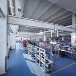 Industrial Scientific to be acquired