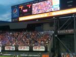 UC making another big change at Nippert Stadium