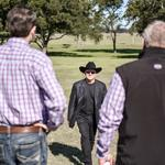 44 Farms inks deal with Houston billionaire on reality TV show