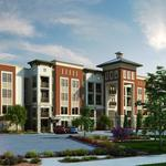 Dallas developer Craig Hall's lending arm extends $37M to luxury project in Florida