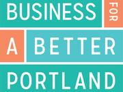 The Portland Independent Chamber of Commerce is now Business for a Better Portland.