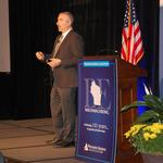 M&A and real estate lending: Notes from the Wisconsin Bankers Association's conference
