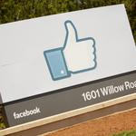 Facebook tops list of best places to work