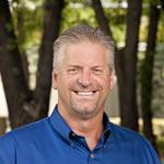 Top construction contractor names new president