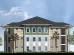 First look: Tavistock reveals renderings of new Lake Nona apartments