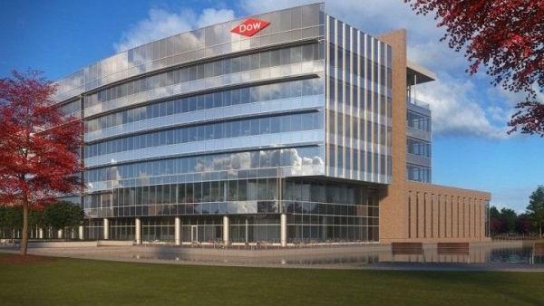 Westwood Net Lease Advisors Close $92.6 Million Deal