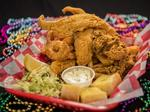 Cajun restaurant opens second location in San Antonio