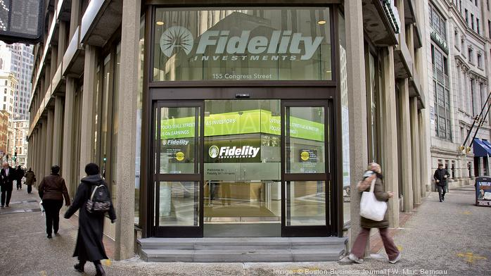 Fidelity continues to slash GE stake as others hold steady