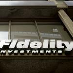 Fidelity poised for a big move in socially responsible investing