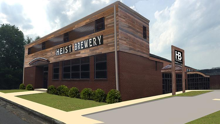 More Beer Butcher Shop And Bakery On Tap For Charlotte S Heist