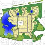 McBride plans $184 million Chesterfield community