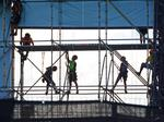 Construction industry seeks workers' comp reform from state lawmakers