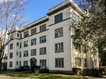 Classic Home of the Week: Spacious condo in pre-war building