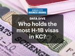 Here are the KC employers with the most at stake in Trump's visa plans