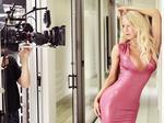 SelectNext turns YouTube star Gigi Gorgeous into a Sundance celeb