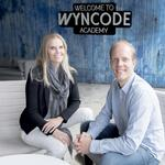 Wyncode successfully places 91 percent of its graduates, new report shows