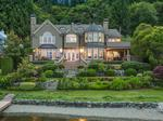 Patti Payne's Cool Pads: Retired medical device company CEO puts $4.73M Lake Sammamish mansion up for sale