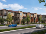 Campus Oaks project in Roseville receives $33.8 million in financing